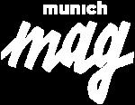 munichmag_Logo_weiss